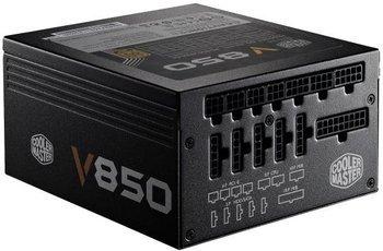 Cooler Master V850 Netzteil