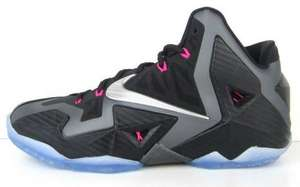 [EBAY] LeBron 11 - 'Miami Nights'  Edition