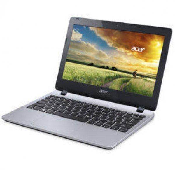 Acer Aspire E3-112-C4LF für 199,90 @NBB