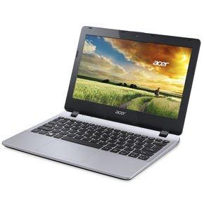 Acer Aspire E3-112-C4LF für 207,89€ @Notebooksbilliger