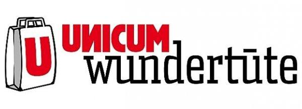 [Duisburg/Uni DUE/Essen] Unicum Wundertüte - Vieles für lau