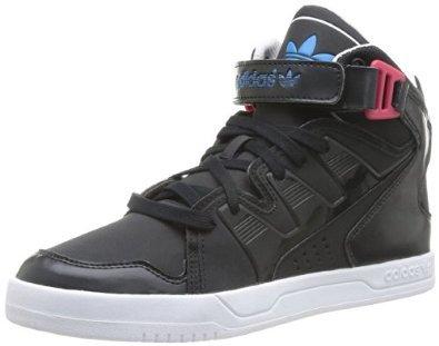 Adidas MC-X 1 Schuh + kostenlosen Versand