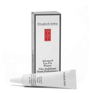 [Amazon] Elizabeth Arden Beauty Elizabeth Arden Eye Fix Primer 7.5ml