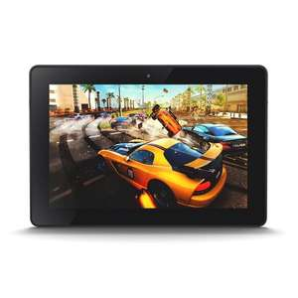 Kindle Fire HDX 8.9 64GB (refurbished 3.Gen) für 309€ bei Amazon