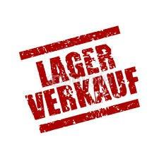 [Lokal Wermelskirchen] Lagerverkauf von Pilotenkoffern, Taschen, Mappen, Terminplanern am Samstag 22.11.2014