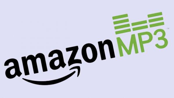 Amazon: 3 Alben für 12 EUR ( 3000 MP3-Alben)