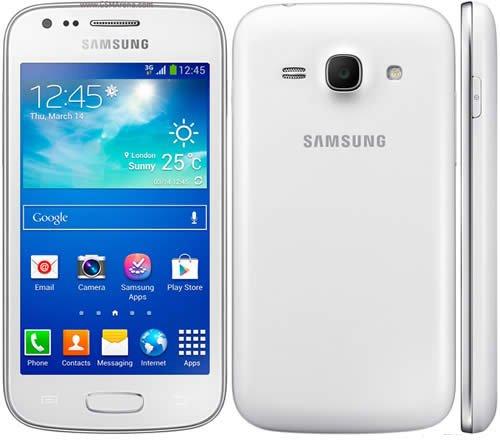 [Saturn online] Samsung Galaxy Ace 3 LTE für 119€ inkl. Versand = 20€ unter Idealo