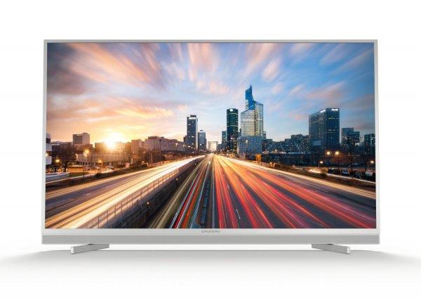 """[MM LB] Grundig 48 VLX 8481 48"""" 121 cm 4K-TV 699 € (300€ unter Amazon)"""