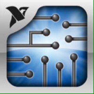 [IOS] Multisim Circuit Explorer von National Instrument für IPAD kostenlos