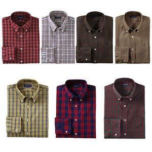 Land's End Hemden für Männer im Sale für je 12,95€ inkl. Versand!