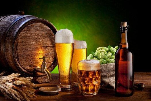 3 Tage Ehingen mit Bierprobe und vielen Extras schon für 99€ p.P.