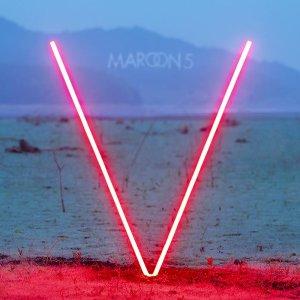 Maroon 5: V, Best Of: ABBA, Bon Jovi, Nirvana, Eminem, Helene Fischer für 1,99€ bei @ Google Play Music