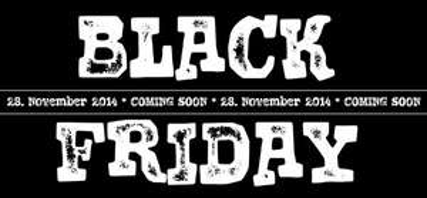 Digital Devices TV Hardware mit 10% Aktion - Black Friday