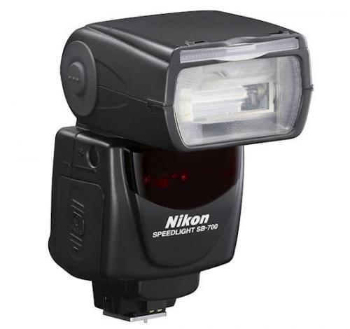 Nikon SB-700 Blitzgerät für 248,39 inkl. Versand @ MeinPaket