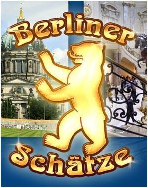 [Berlin] - Kostenlos in die Da-Vinci-Ausstellung in Mitte - Sonntag, 23. November, von 17-21 Uhr
