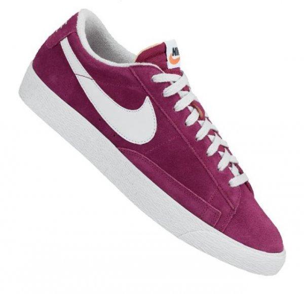 Nike Blazer in verschiedenen Farben und Größen für 36€