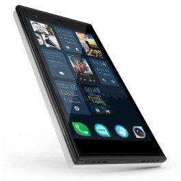 Jolla Phone (Sailfish OS) für nur 249€ + Vsk im offiziellen Shop (100€ gespart)