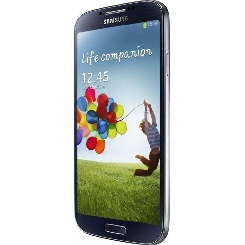 Samsung Galaxy S4 I9515 Value Edition für 279€ @eBay