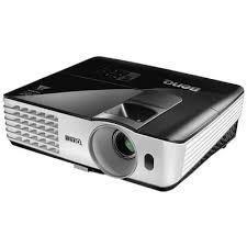 BenQ TH681 - guter 1080p Beamer als ebay WoW für 499,-€ inkl. Versand