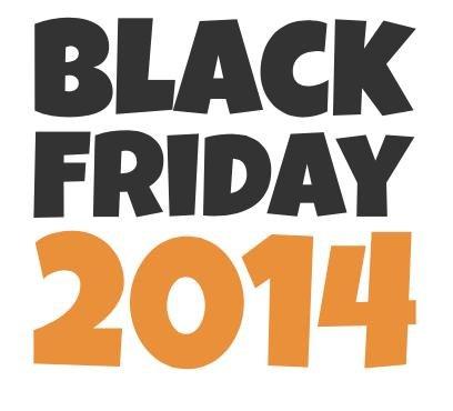 RWE SmartHome BlackFriday - Startet am 28.11.2014 - Erinnerung