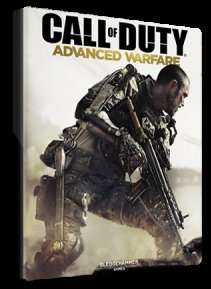 [Steam-KEY] Call of Duty Adwanced Warfare