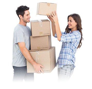 10 große Plastikboxen [mittlerweile geliehen] und 2 Monate Storage kostenlos über Hermes Send&Store (Kündigung notwendig)