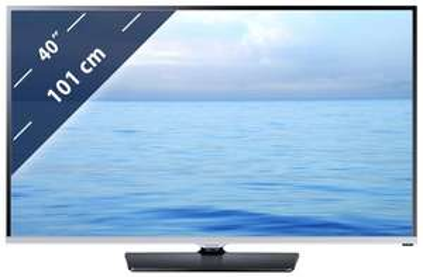 Samsung UE40H5080 LCD TV 40 Zoll für 319€ inkl. Versand @EBAY