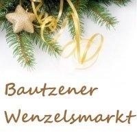 [Bautzener Wenzelsmarkt] Freibier am Eröffnungstag ab 16:30 Uhr