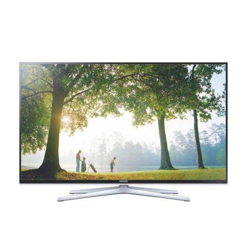 """ebay WOW: Samsung UE48H6600 48"""" Smart TV  für 649€"""