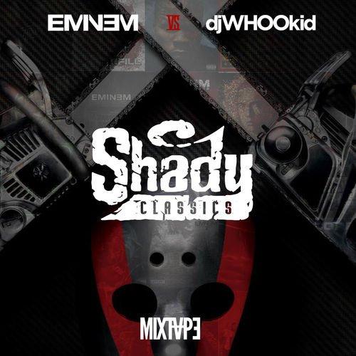 Eminem Free Mixtape 66 Tracks