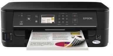 Epson Stylus Office BX525WD für 79 Euro bei Media Markt