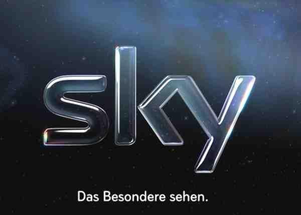 Sky Welt + Film Paket + Sky Go für 16,90 Euro 1 Jahr Laufzeit (HD opt.) + Qipu 35 Euro Cashback
