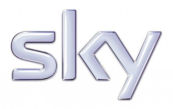Sky komplett + HD +Skygo  für 34,90 mtl. bei Brands4friends