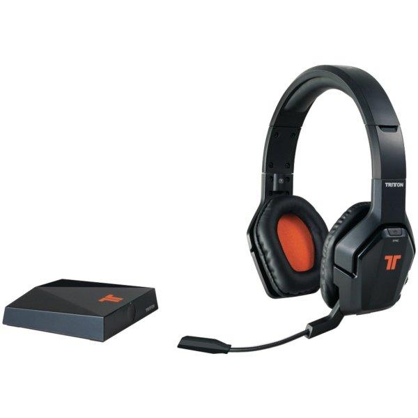 Tritton Primer Stereo Headset Xbox 360 (Xbox One) für 49,51 Euro @Amazon UK