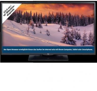 """DUAL 122-cm-/48""""-LED-TV DL48F272P3C* Bundesweit??"""