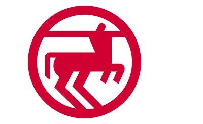 [lokal][Rossmann] Ganderkesee Gruppenbührener Str. Neueröffnung 10% auf alles vom 24. bis 29.11.2014 (ausgenommen Tabak, Zeitungen usw.)