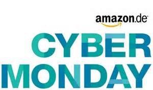 [Amazon mp3] Cyber Monday: Musik-Alben ab 2,99€: Erik Clapton,Lindsey Stirling,Marlon Roudette,Hozier und die Kastelruther Spatzen