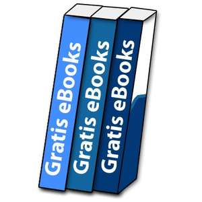100 kostenlose Ebooks (Kindle) von amazon.de