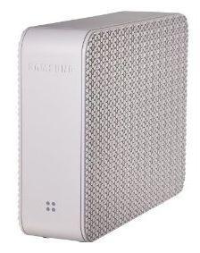 Samsung G3 Station 2.0TB HDD USB2.0 bei reichelt.de