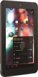 Alcatel One Touch 7HD