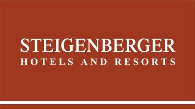 Endlich wieder da ! Hotel-Gutschein für 2p 3 Tage(2 Nächte) in einem ausgewählten Steigenberger Hotel inkl. Frühstück für nur 199€ - 5% Qipu -