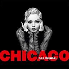"""Groupon: 2 Karten für das Musical """"Chicago"""" inkl. Übernachtung mit Frühstück für Zwei im 4-Sterne-Hotel ab 119 € p. P."""