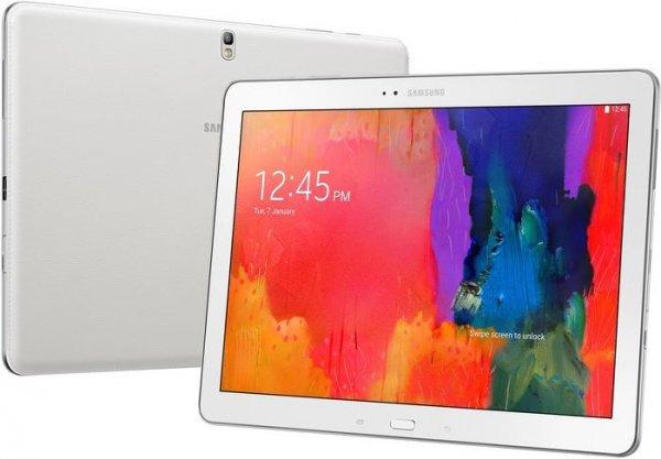 WOW-ebay: Samsung Galaxy Tab Pro 12.2 T9000 WIFI 32GB Android 4.4. für 359,- € inkl. Versand