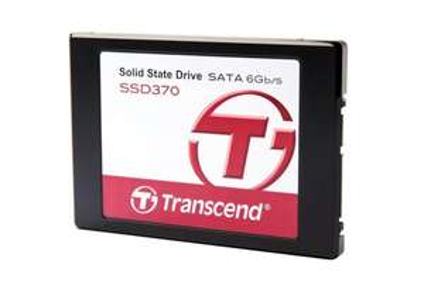 Transcend 1TB SSD TS1TSSD370 @ Amazon Cyber Monday