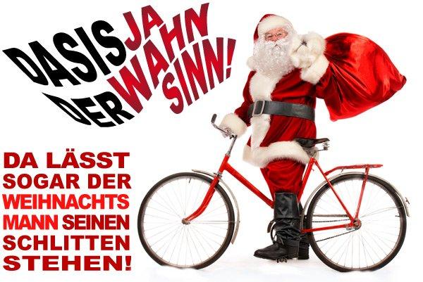KS Cycling Essence (Fixie) für 146,99