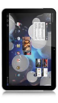 Motorola Xoom bei Logitel @ Ebay