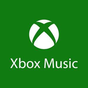 100 Alben kostenlos über Xbox Music [mit Aufwand]