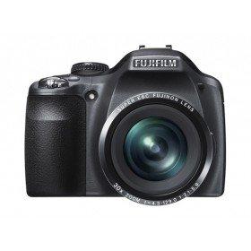 Fuji Kameras