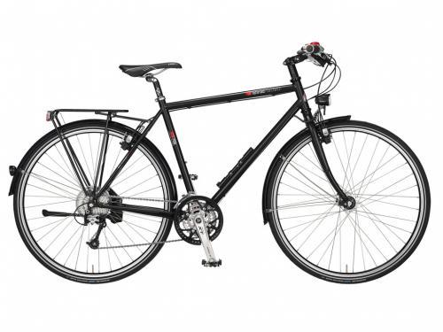 [On/Offline] Fahrradmanufaktur VSF T-700 - 999,00 statt 1259,10 (auch 0% Finanzierung!)