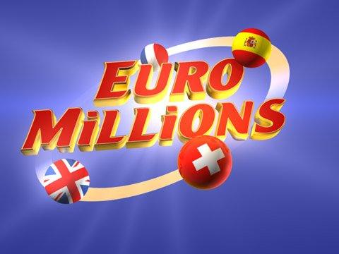 [Lottoland] Ein Gratisfeld Euromillions